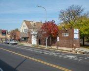 4245 N Elston Avenue, Chicago image