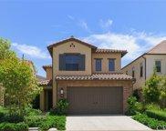 110     Yuba, Irvine image