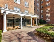 63-61 Yellowstone Blvd Unit #6D, Forest Hills image