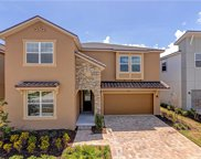 1835 Caribbean View Terrace, Kissimmee image