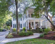 89 Commons Ct., Pawleys Island image