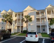 105 Fountain Pointe Ln. Unit 204, Myrtle Beach image