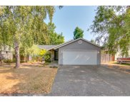260 SW WESTVALE  ST, McMinnville image