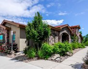 2065 Primo Road Unit F, Highlands Ranch image