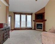 1406 Nw Persimmon Drive, Grain Valley image