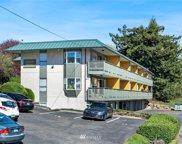 401 Taylor Place NW Unit #1-16, Renton image