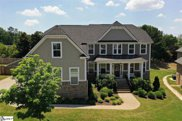 10 Ossabaw Loop, Simpsonville image