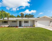 443 SE Evergreen Terrace, Port Saint Lucie image