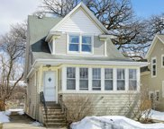 335 Forest Avenue, River Forest image