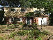 456 Hornell Lane, North Central Virginia Beach image