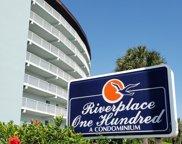 100 Silver Beach Avenue Unit 308, Daytona Beach image