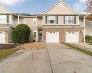 2324 Bizzone Circle, Southwest 2 Virginia Beach image