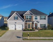 824 E Holloway Drive, Woodruff image