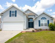 3032 Rockwater Circle, Myrtle Beach image