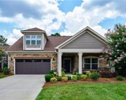 1000 Avalon  Place, Stallings image
