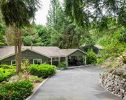5730 Bluebell Drive, West Vancouver image