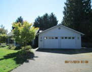 4912 136th Place SE, Snohomish image