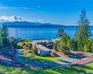 11790 Anderson Landing  NW, Silverdale image