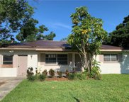 1716 Evans Drive, Clearwater image