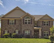 201 Summers Trace Drive, Blythewood image