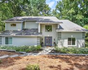 5140 Forest Run Trace, Johns Creek image