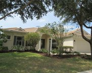14820 Bowfin Terrace, Lakewood Ranch image