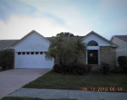 691 Middlebury Loop, New Smyrna Beach image