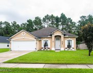 1528 TIMBER TRACE DR, St Augustine image