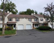 13 Park View Place, Fair Lawn image
