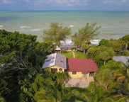 7580 Manasota Key Road, Englewood image