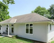 6907 NW Blair Road, Parkville image