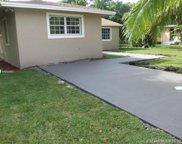 2506 Nw 165th St, Miami Gardens image