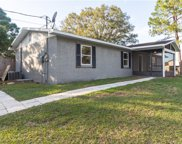 3343 Cooper Road, Plant City image