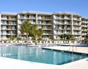 371 South Dunes Dr. Unit D15, Pawleys Island image