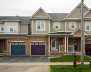 20 Toscana Dr, Whitby image