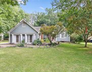 12518 Newstead  Road, Huntersville image