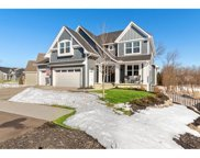 6700 Kimberly Lane N, Maple Grove image