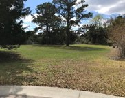 Lot A2 Seabrook Island Road, Seabrook Island image