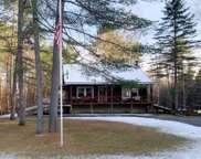 328 PARKER RD, Hadley image