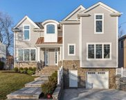 11 Lee Place, Bergenfield image