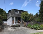 8043 Meridian Ave N, Seattle image