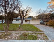 7522 Meadow Green St, San Antonio image