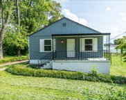 5028 Mcintyre Rd, Knoxville image