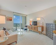 555 South Street Unit 2604, Honolulu image