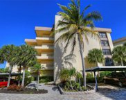 8776 Midnight Pass Road Unit 405C, Sarasota image