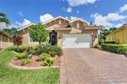 20616 Long Pond  Road, North Fort Myers image