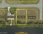 506 NE 25th TER, Cape Coral image