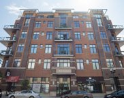 3631 North Halsted Street Unit 402, Chicago image