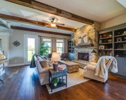 406 River Bluff Dr, Franklin image