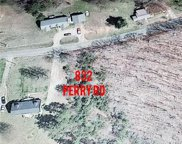 832  Perry Road, Troutman image